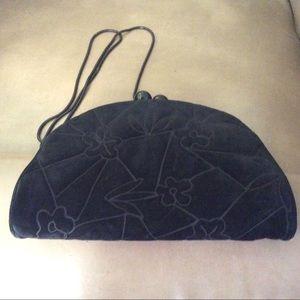 Judith Leiber Vintage Bag. FINAL PRICE DROP